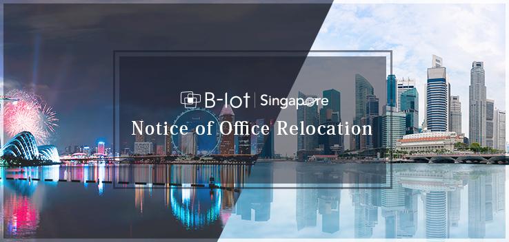 SingaporeOffice