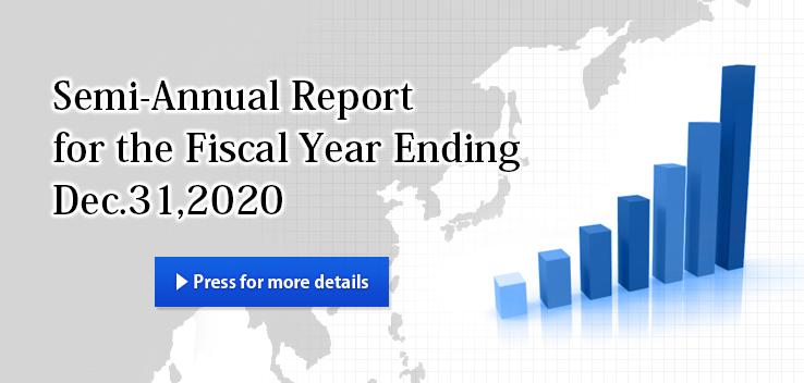 Semi-AnnualReport2020